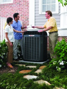 san-antonio-ac-repair